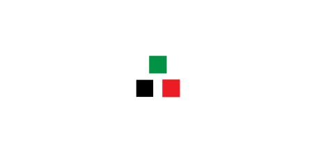 LifeCycle Real Estate Services
